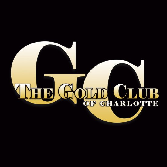 Gold Club of Charlotte | 5624 Old Pineville Rd. Charlotte, NC